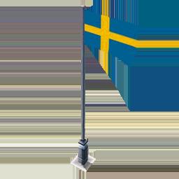 File:Flag 22 Sweden menu icon CoDH.png