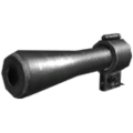 Flash Hider CaC.png