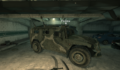 Gaz-2975 in Hamburg Goalpost MW3.png