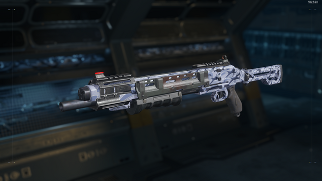 File:KRM-262 Gunsmith Model Snow Job Camouflage BO3.png