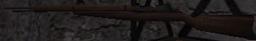 M1 Garand Third Person WaW iOS