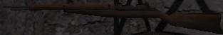 File:M1 Garand Third Person WaW iOS.png