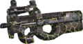 P90 Exclusion Zone MWR.png