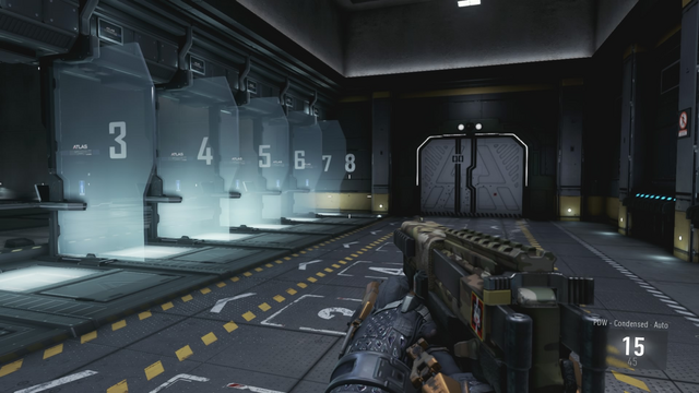 File:PDW Multicam AW.png