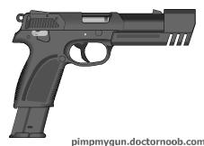 File:PMG USSH Service Machine Pistol.jpg