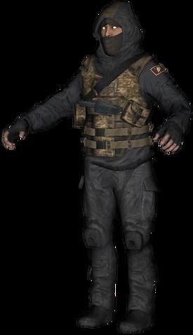 File:SDC Sniper model BOII.png
