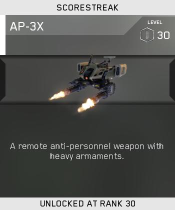 File:AP-3X Unlock Card IW.png