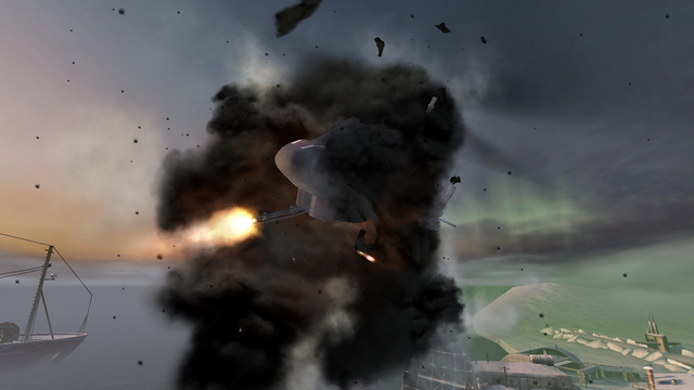 File:AdvancedRookie Discovery attack chopper destroyed.png