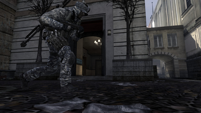 File:AdvancedRookie Lockdown ghillie soldier running.png