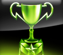 Call of Duty: Modern Warfare 3 Achievements and Trophies