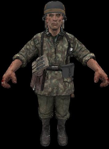 File:German Panzergrenadier model WaW.png