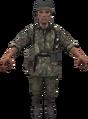 German Panzergrenadier model WaW.png