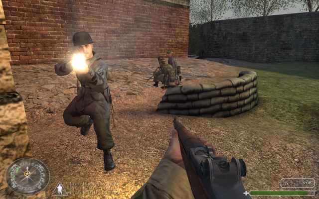 File:Left field Ste. Mere-Eglise-Day CoD1.png