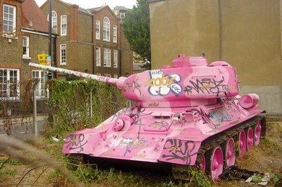 File:Pink tank.jpg