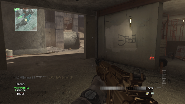 File:Sitrep-MW3.png