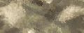 A-TACS AU Camouflage menu icon BOII.png