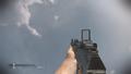 AK-12 Tracker Sight CoDG.png