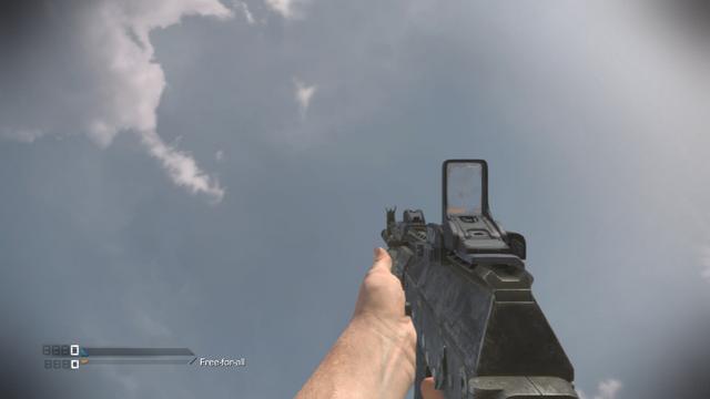 File:AK-12 Tracker Sight CoDG.png