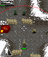 Call of Duty 2 Mobile 3