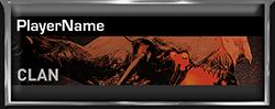 File:CoDG MDLC 4 Extinction Playercard.png