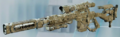 KBS Longbow Mojave Camouflage IW.PNG