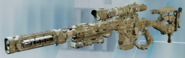 KBS Longbow Mojave Camouflage IW