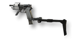 M93R.png