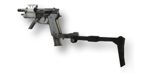 Bestand:M93R.png