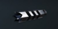 Muzzle Brake Menu Icon CoDG.png