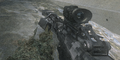 No ADS emp.png