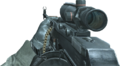 RPD ACOG Scope CoD4.png