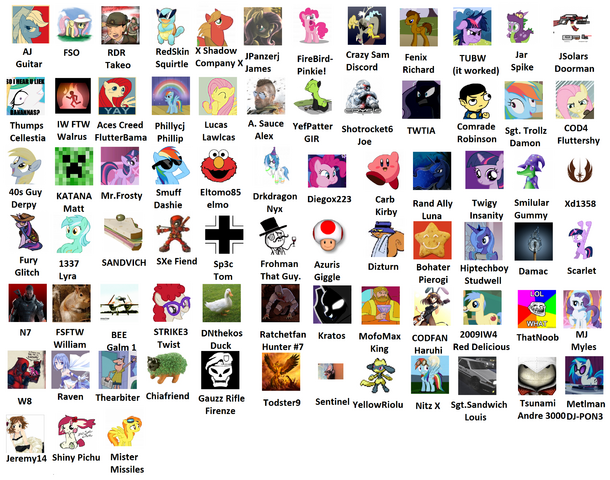 File:WIKIA CHATTERS.png