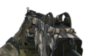 MK46 Winter MW3.png