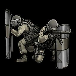 File:Riot shield squad emblem.png