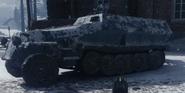 Sd. Kfz. 251 BO3