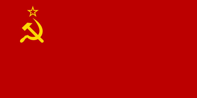 File:USSR 55-80 HD.png