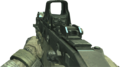 Vector Holographic Sight MW2.png