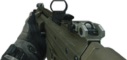 ACR.6.8 Red Dot Sight MW3