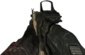 AK-47 Red Dot Sight MW2.png
