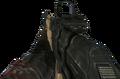 AK-47 Red Dot Sight MW2.png