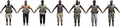Africa Militia Models.png