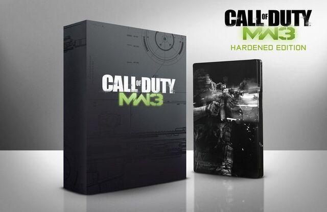 File:Call of Duty Modern Warfare 3 Hardened Edition.jpg