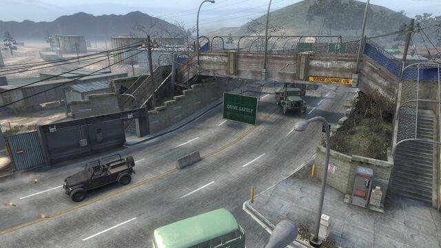 File:Curve Convoy BO.jpg