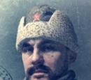 Dimitri Petrenko