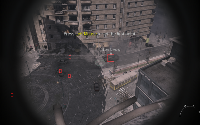 File:Looking through the SOFLAM Scorched Earth MW3.png