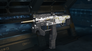 Pharo Gunsmith Model Halcyon Camouflage BO3