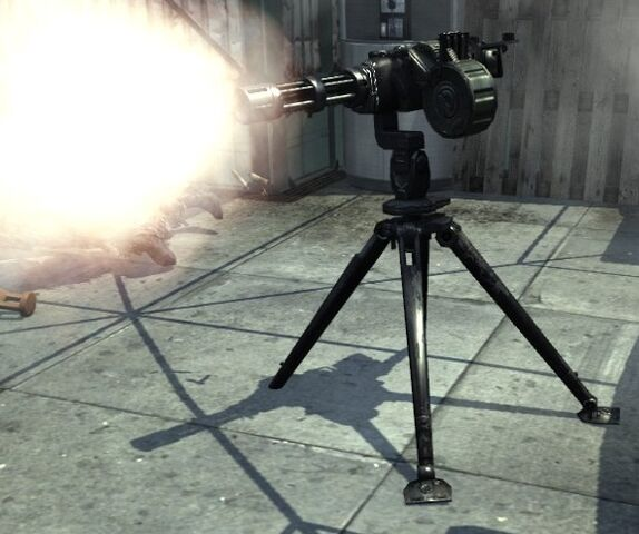 File:Sentry Gun firing MW3.jpg