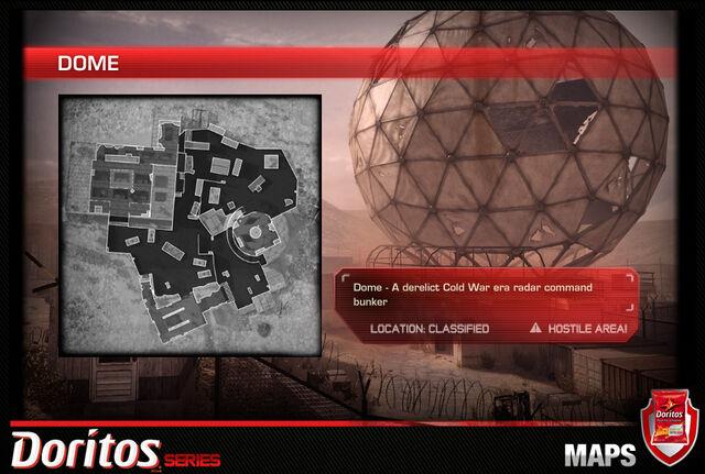 File:Doritos Dome Combat Card MW3.jpg
