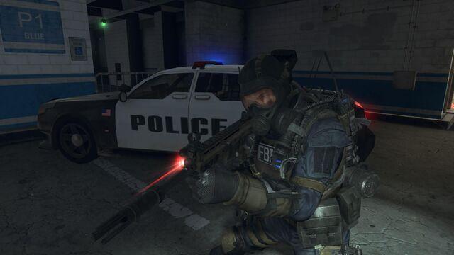 File:FBI Officer BOII.jpg