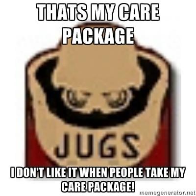 File:JUGS.jpg